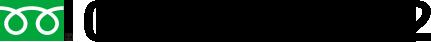 0120932892